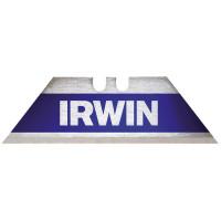 Irwin mattoveitsen terä Bi-met, 10 kpl