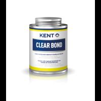 KENT Clear Bond 240 ml kontaktiliima