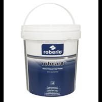 ROBERLO Käsienpesupasta, 4 kg