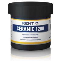KENT Ceramic 1200, 200 gr purkki