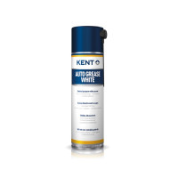 KENT Auto Grease White, 500 ml