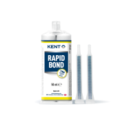 KENT Rapid Bond, 50 ml