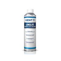 KENT Longlife-Exterior plastic conditioner 500 ml