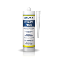 KENT Exhaust Assembly Paste 150 g patruuna
