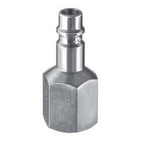 Prevost pikaliitin pistoke ERP07 sisäkierre