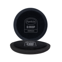 Farecla Kiillotuslaikka 150 mm tumma väri 2 kpl