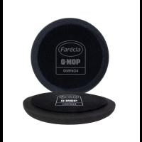 Farecla Kiillotuslaikka 75 mm tumma väri 5 kpl