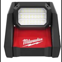 Milwaukee M18HOAL/0 akkuvalaisin