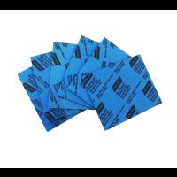 NORTON Käsihiomatyynyt Soft Touch P500-P1500