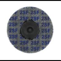 Norton Rapid Blend 2S hieno 75x6 TR