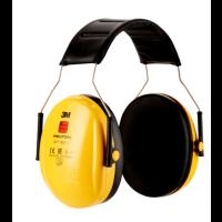 PELTOR Kuulosuojaimet (kuppi) sangalla H510A