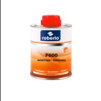 ROBERLO F600 Normaali kovettaja 250 ml
