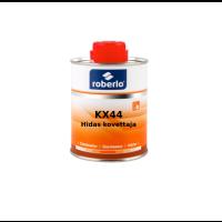 ROBERLO KX44 uhs hidas kovettaja 2,5 litraa