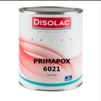 ROBERLO Primapox 6021 epoksiprimeri