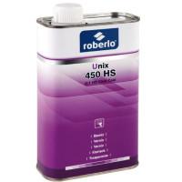 ROBERLO Unix 450 HS 2:1, 5 litraa