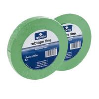 ROBERLO Rajausteippi Green Fine PVC